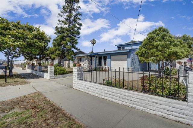 1308 Breeze Street, Oceanside, CA 92058