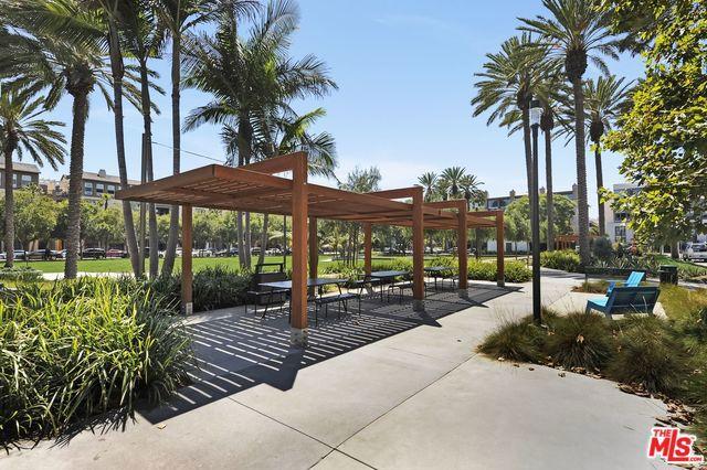 13045 Pacific Promenade, Playa Vista, CA 90094 Photo 4