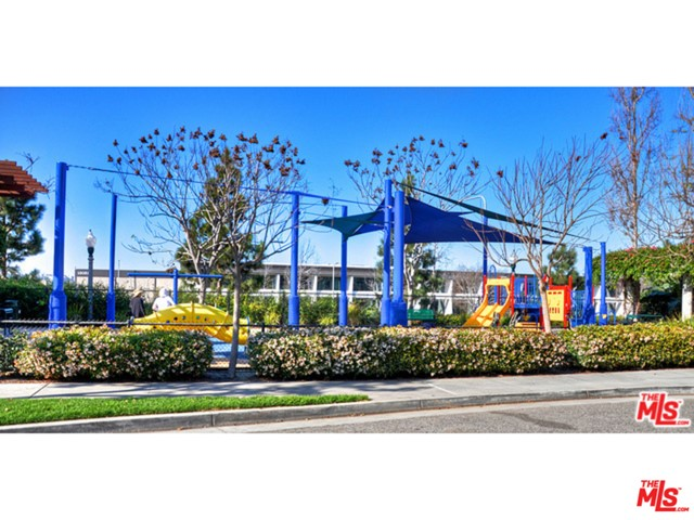 5831 Seawalk Drive, Playa Vista, CA 90049 Photo 43