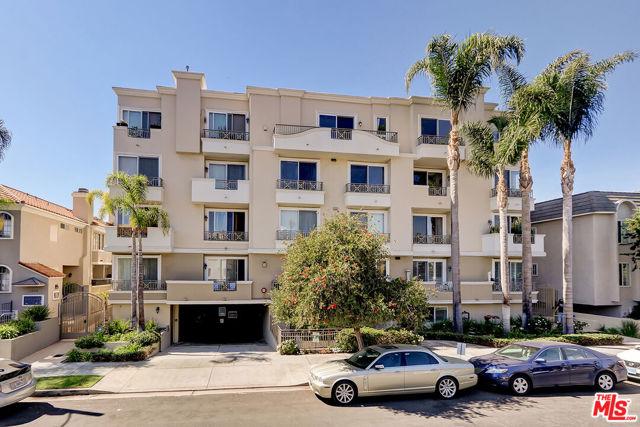 1337 Wellesley Avenue, Los Angeles CA: https://media.crmls.org/mediaz/D22BD628-5758-4886-94C4-4F7F936DCF99.jpg