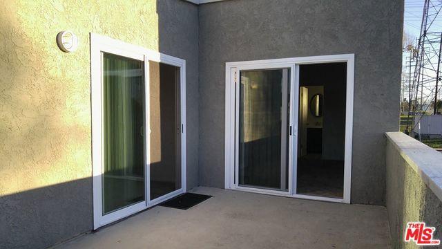 2715 ROCKEFELLER Lane- Redondo Beach- California 90278, ,For Sale,ROCKEFELLER,20550288