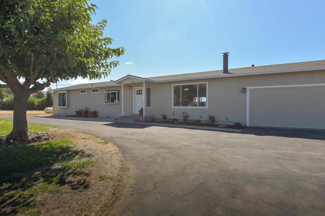 2050 Oscar Drive, Gilroy, CA 95020