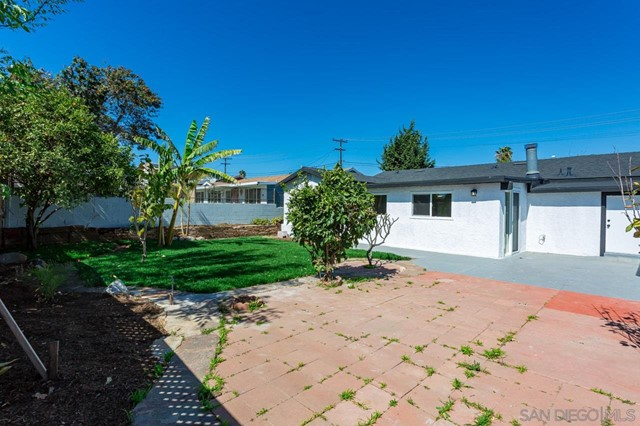 Image 30 of 2245 Ingrid Ave, San Diego, CA 92154