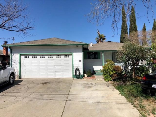 926 Ventura Avenue, Livermore, CA 94551