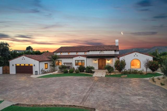 8120 Artesian Rd, San Diego, CA 92127
