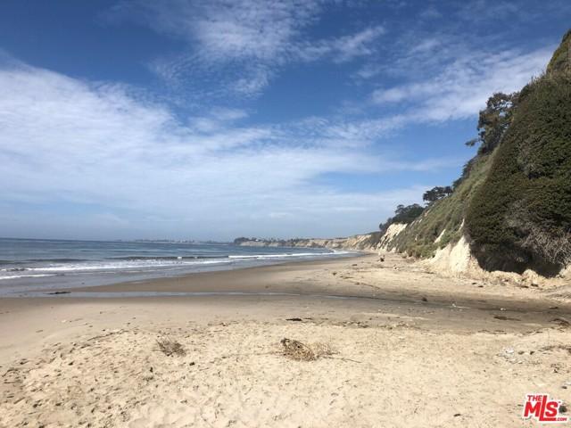 4180 Cresta Av, Santa Barbara, CA 93110 Photo 3