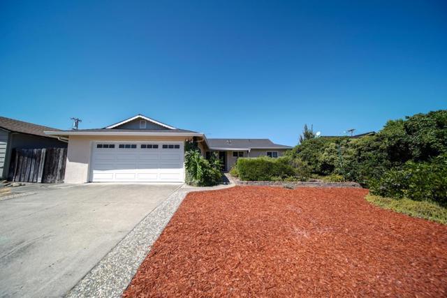 3651 Meridian Avenue, San Jose, CA 95124