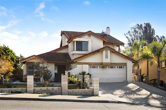 1458 Temple Heights Dr, Oceanside, CA 92056