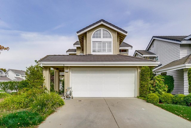 37026 Reynolds, Fremont, CA 94536