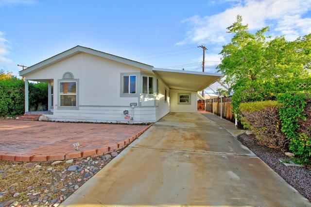 32200 Saucon Valley Street, Thousand Palms, CA 92276