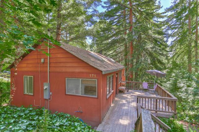 171 Beaver Road, Outside Area (Inside Ca), CA 95006