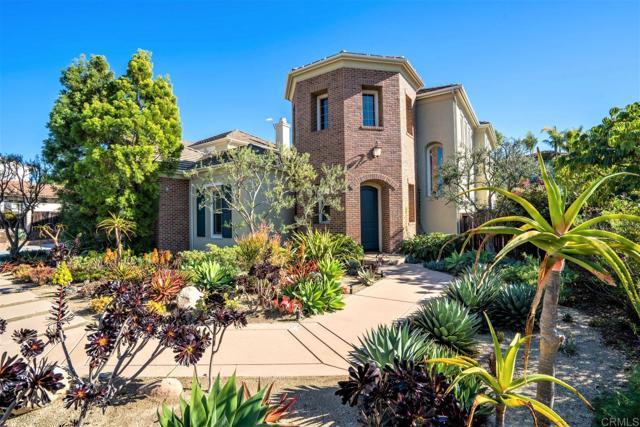 14777 Whispering Ridge Road San Diego, CA 92131