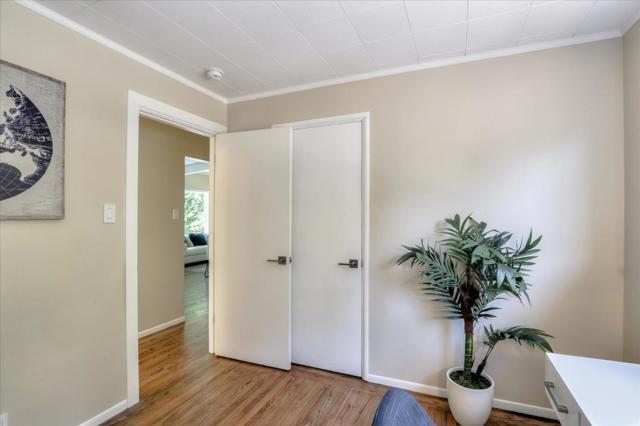 228 Modoc Place, Pacifica, California 94044, 3 Bedrooms Bedrooms, ,2 BathroomsBathrooms,For Sale,Modoc,ML81807047