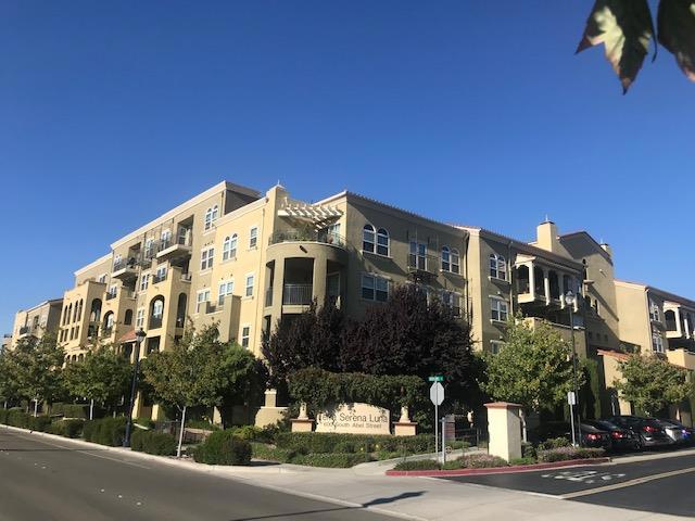 600 Abel Street 220, Milpitas, CA 95035