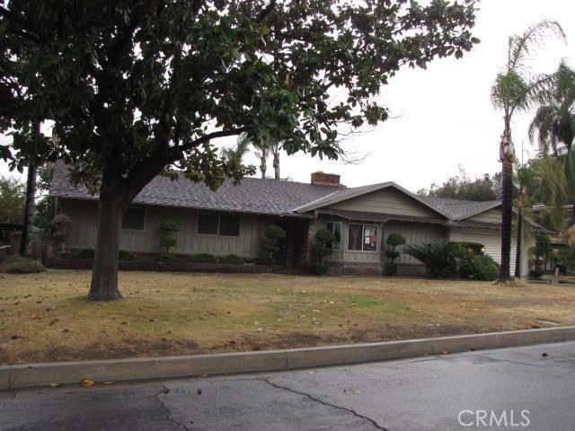 4192 Ferndale Avenue, San Bernardino, CA 92404