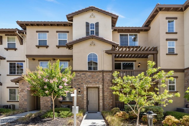 1118 Genco Terrace, San Jose, CA 95133
