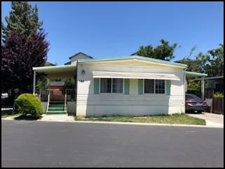 2151 Oakland Road 596, San Jose, CA 95131