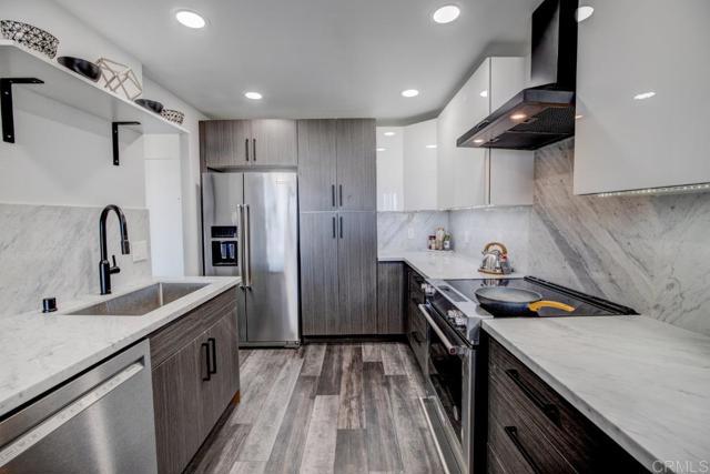 3635 7th Avenue 8E, San Diego, CA 92103