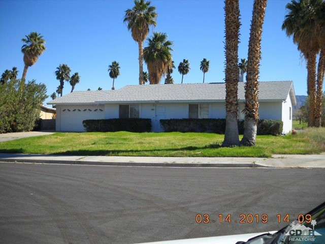 44141 Shadow Wy, Desert Center, CA 92239 Photo 2