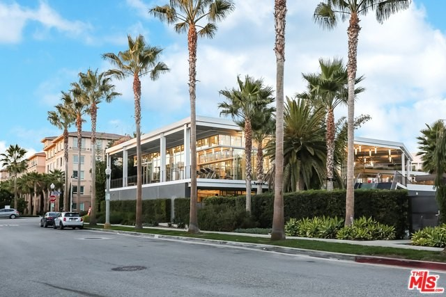 13044 Pacific Promenade, Playa Vista, CA 90094 Photo 12