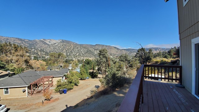 336 Valley Tr, Frazier Park, CA 93225 Photo 28