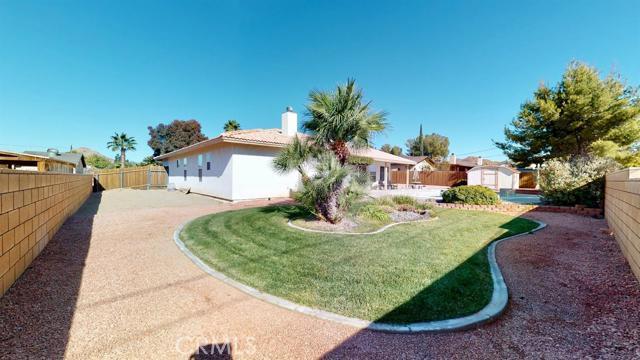 Image 7 of 19383 Arcata Rd, Apple Valley, CA 92307