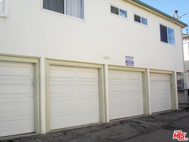 1445 Stanford St, Santa Monica, CA 90404 Photo 21