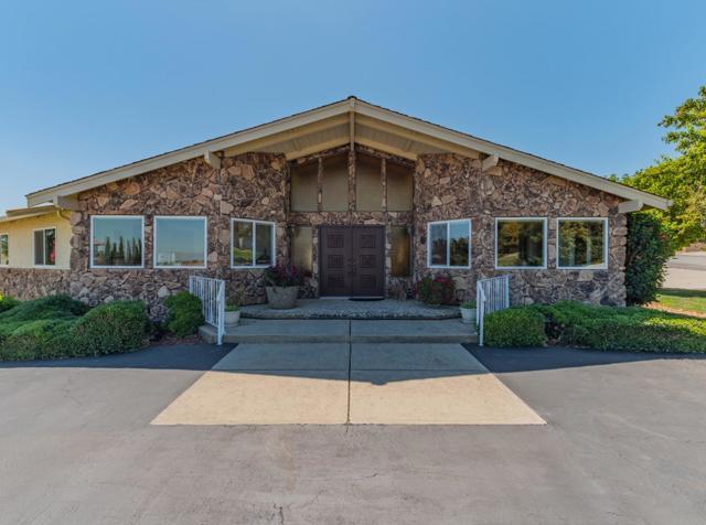 780 Donald Drive, Hollister, CA 95023
