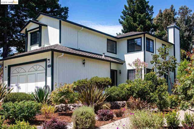 4909 Stoneridge Ct, Oakland, CA 94605