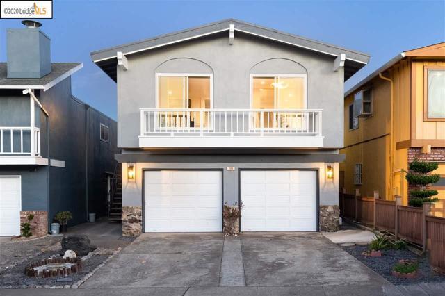 225 Shipley Ave, Daly City, CA 94015