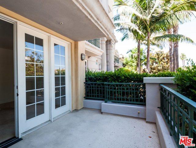 7101 Playa Vista Drive, Playa Vista, CA 90094 Photo 0
