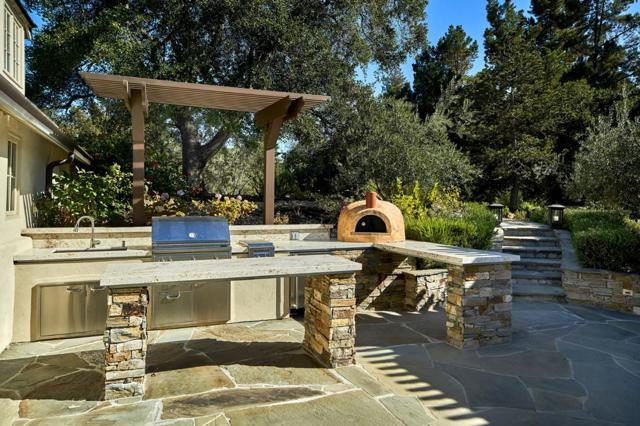65. 690 Loyola Drive Los Altos Hills, CA 94024
