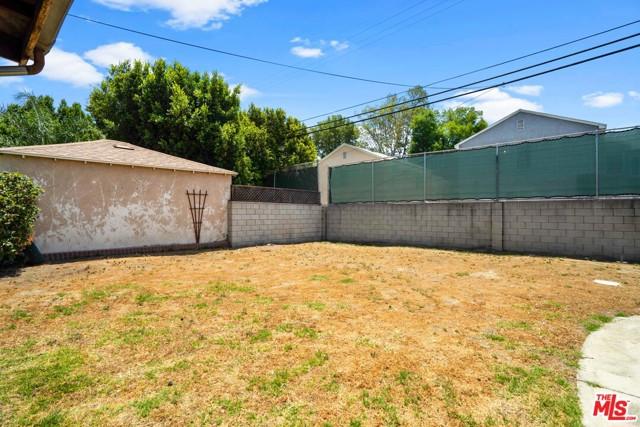 26. 12548 Martha Street Valley Village, CA 91607