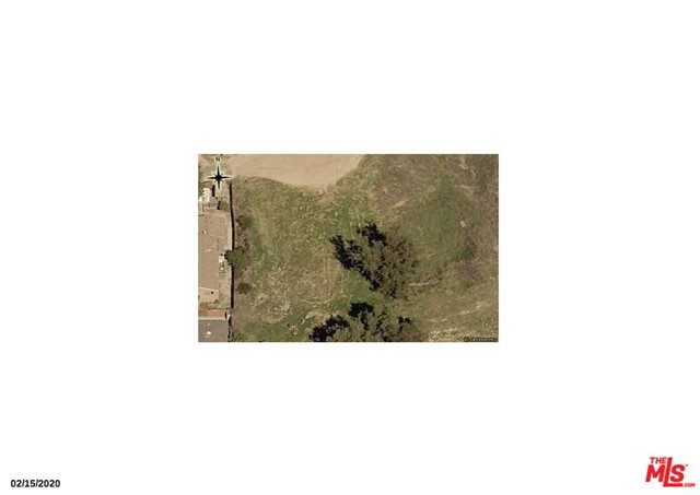 0 Silver St, Val Verde, CA 91384 Photo 0