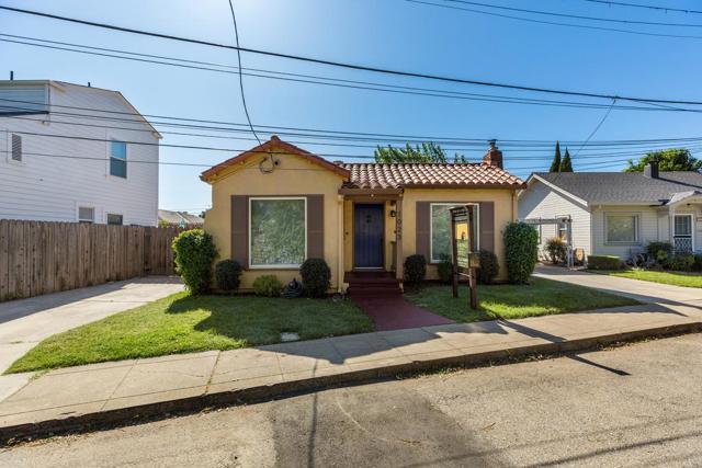 1023 Leona Court, San Jose, CA 95125