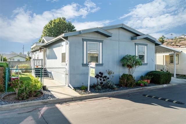 500 Rancheros Dr. 103, San Marcos, CA 92069