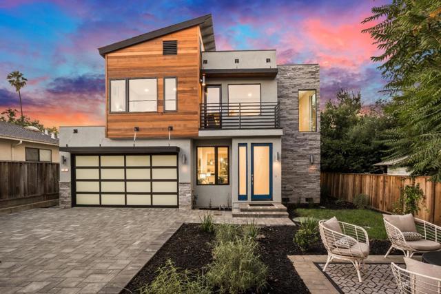 487 E Mc Kinley Avenue, Sunnyvale, CA 94086