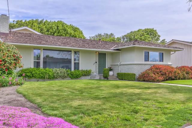 234 Acacia Street, Salinas, CA 93901