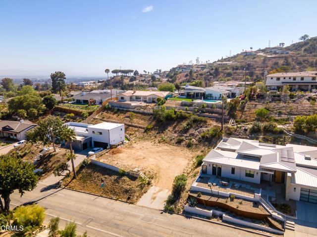 Photo of 817 Colina, Ventura, CA 93003