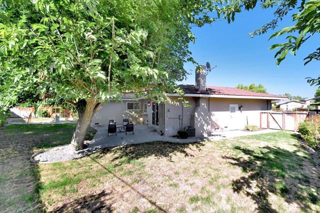 41. 6067 Santa Ysabel Way San Jose, CA 95123