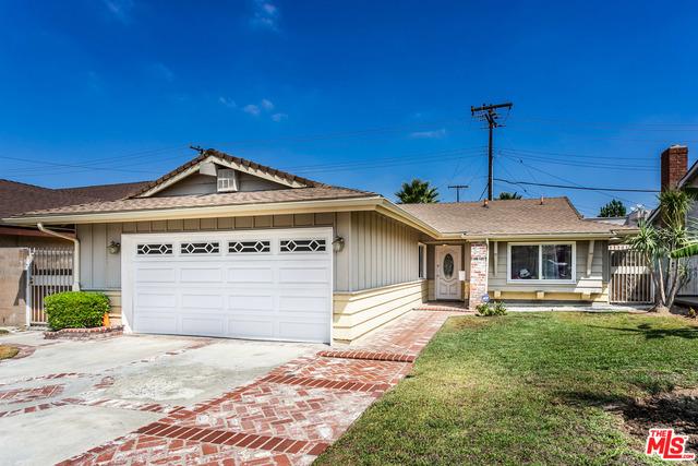 257 E 140TH Street, Los Angeles, CA 90061