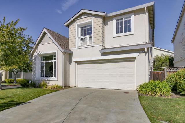 2049 Finley Place, Santa Clara, CA 95050