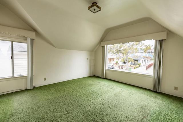18. 459 Larkin Street Monterey, CA 93940