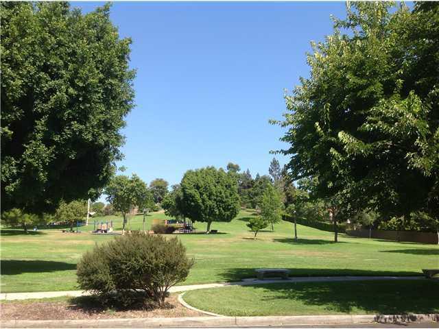 8005 Morocco Drive, La Mesa, CA 91942 Photo 7