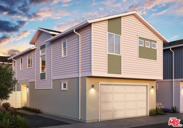 13450 W Hubbard Street, Sylmar, CA 91342