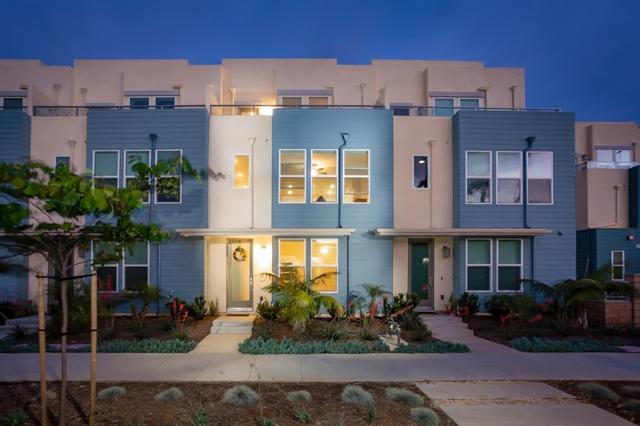 301 Cassidy Street #3, Oceanside, CA 92054
