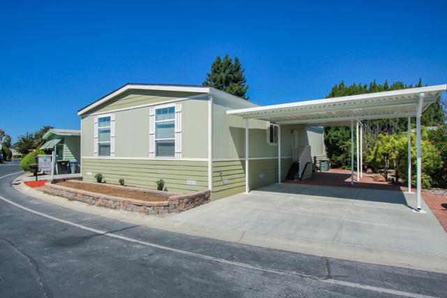 1220 Vienna Drive 522, Sunnyvale, CA 94089
