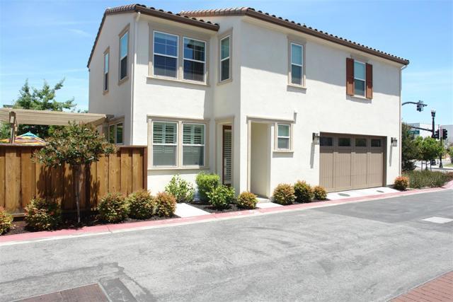 309 Polaris Terrace, Sunnyvale, CA 94086