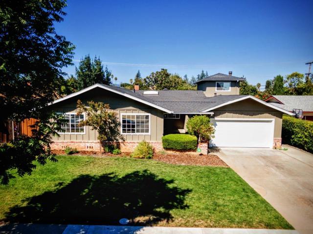 5237 Alan Avenue, San Jose, CA 95124