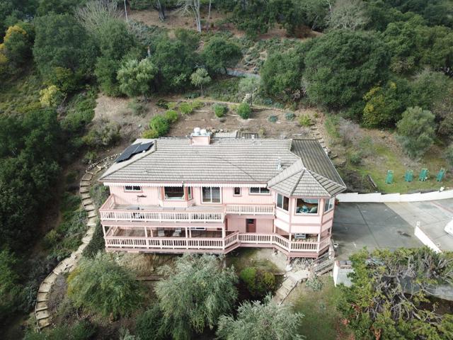 8370 Rancho Real, Gilroy, CA 95020